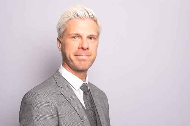 Timo Nurminen  Growth Director  050 386 9929   timo.nurminen@springvest.fi   Pk-seutu