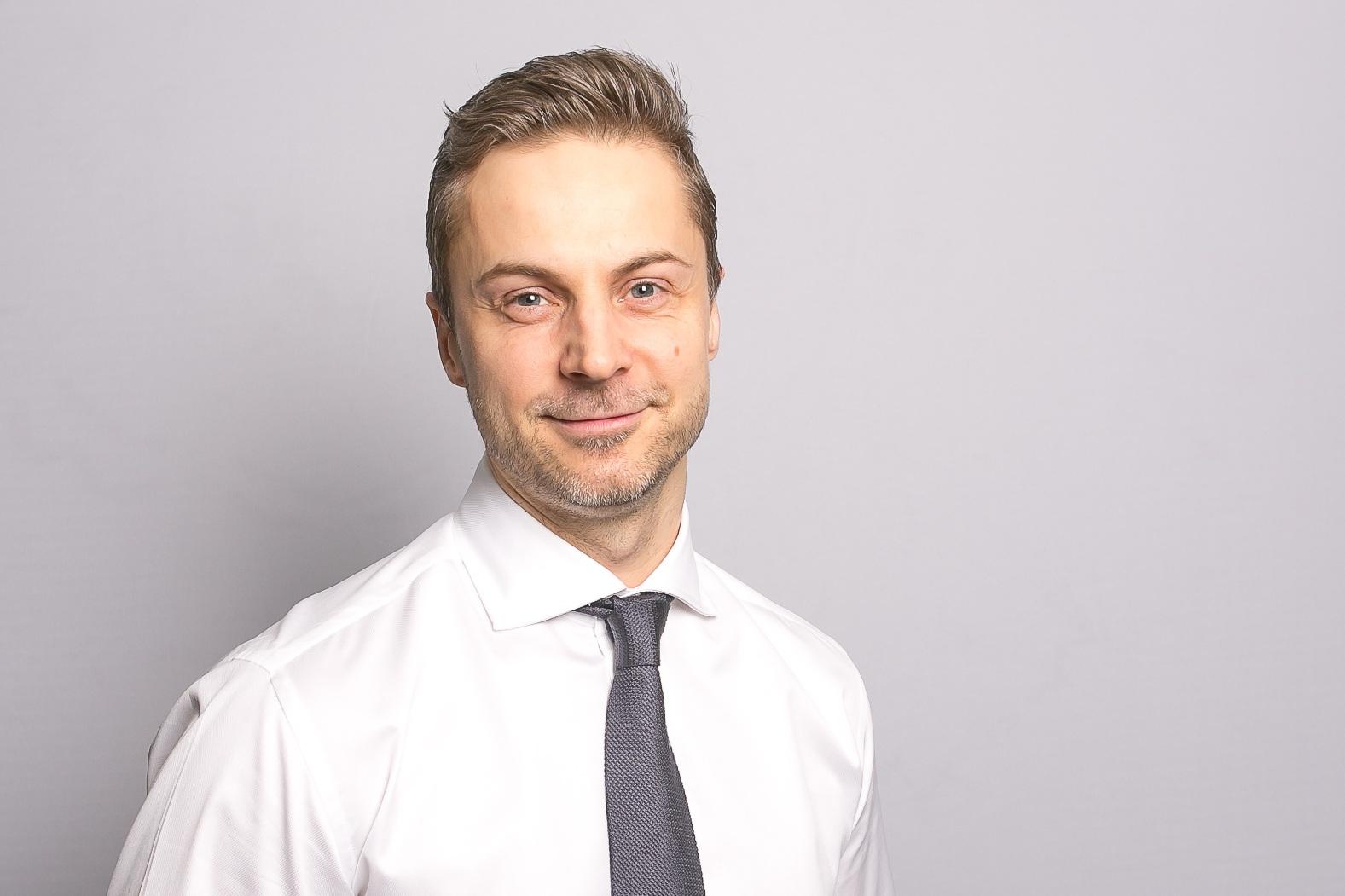 Markku Jussila  Director, Co-Founder  New Business Development  040 532 2212   markku.jussila@springvest.fi   (också på svenska)