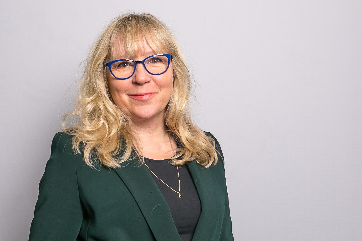 Veera Hämäläinen  Communications Director  040 621 4747  veera.hamalainen@springvest.fi