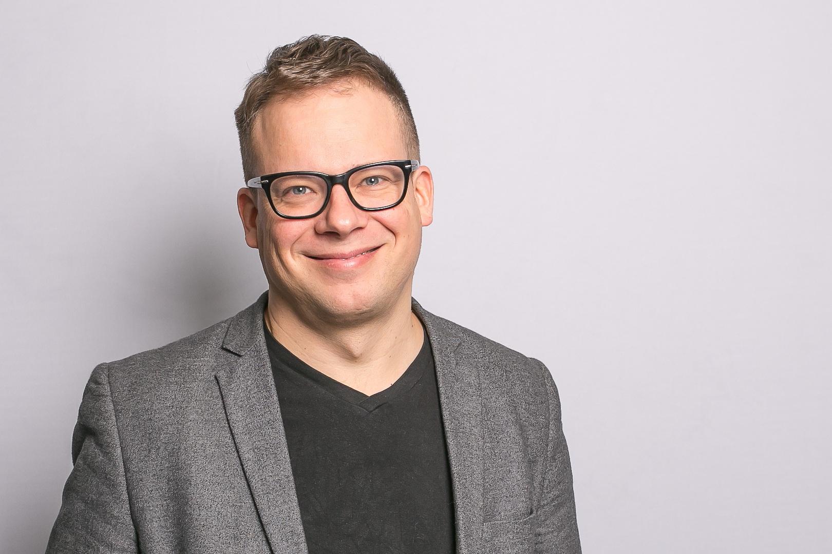 Markus Korhonen  Growth Advisor  0400 744 763  markus.korhonen@springvest.fi  Pk-seutu