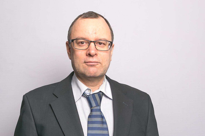 Pasi Rajamäki  Sales Assistant  pasi.rajamaki@springvest.fi