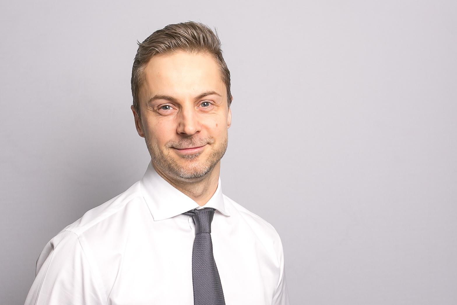 Markku Jussila, Nordic Countries   Co-Founder, Director  New Business Development  040 532 2212   markku.jussila@springvest.fi