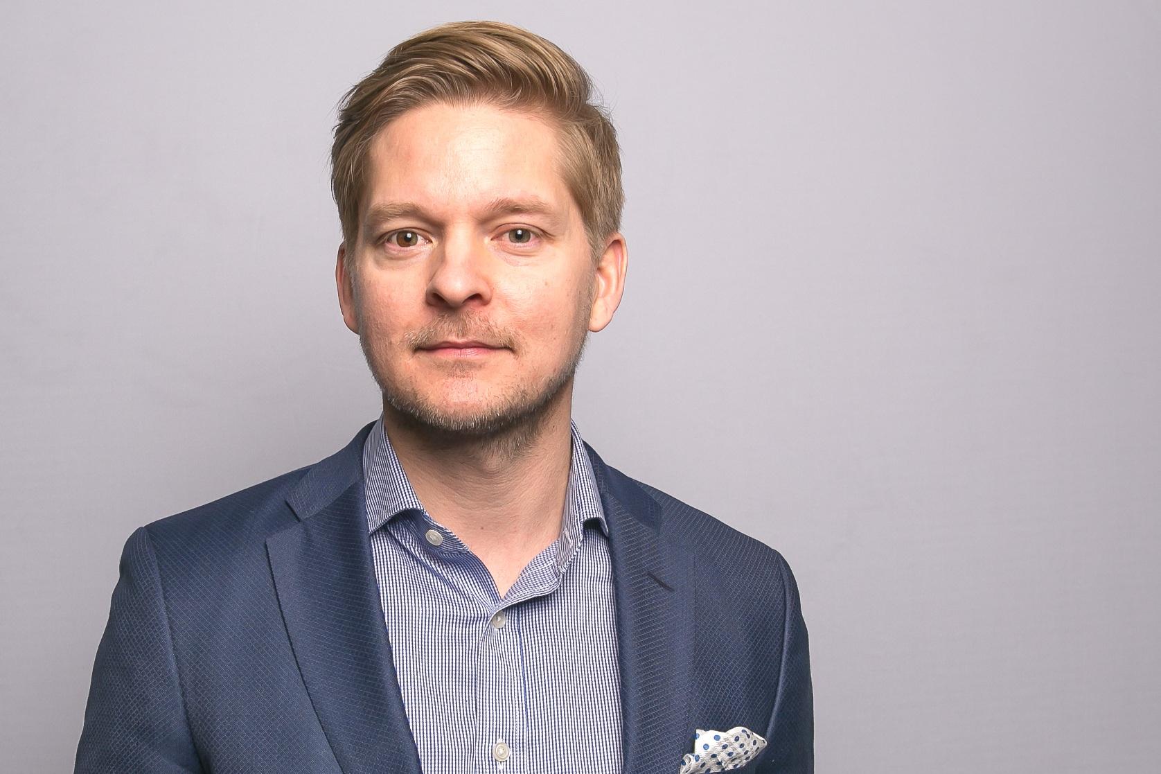 Toni Lahti   Investment Director  Co-Founder  040 522 7633   toni.lahti@springvest.fi