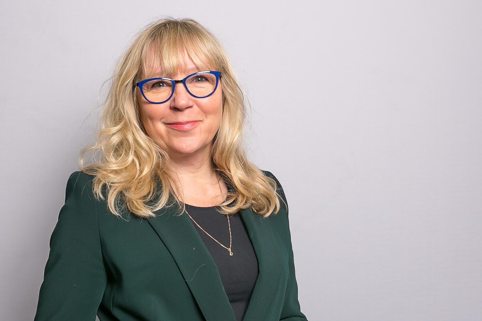 Veera Hämäläinen   Director of Communications  040 621 4747  veera.hamalainen@springvest.fi