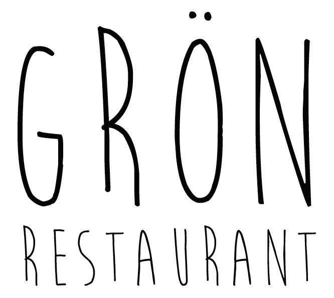 Grön_logo.png