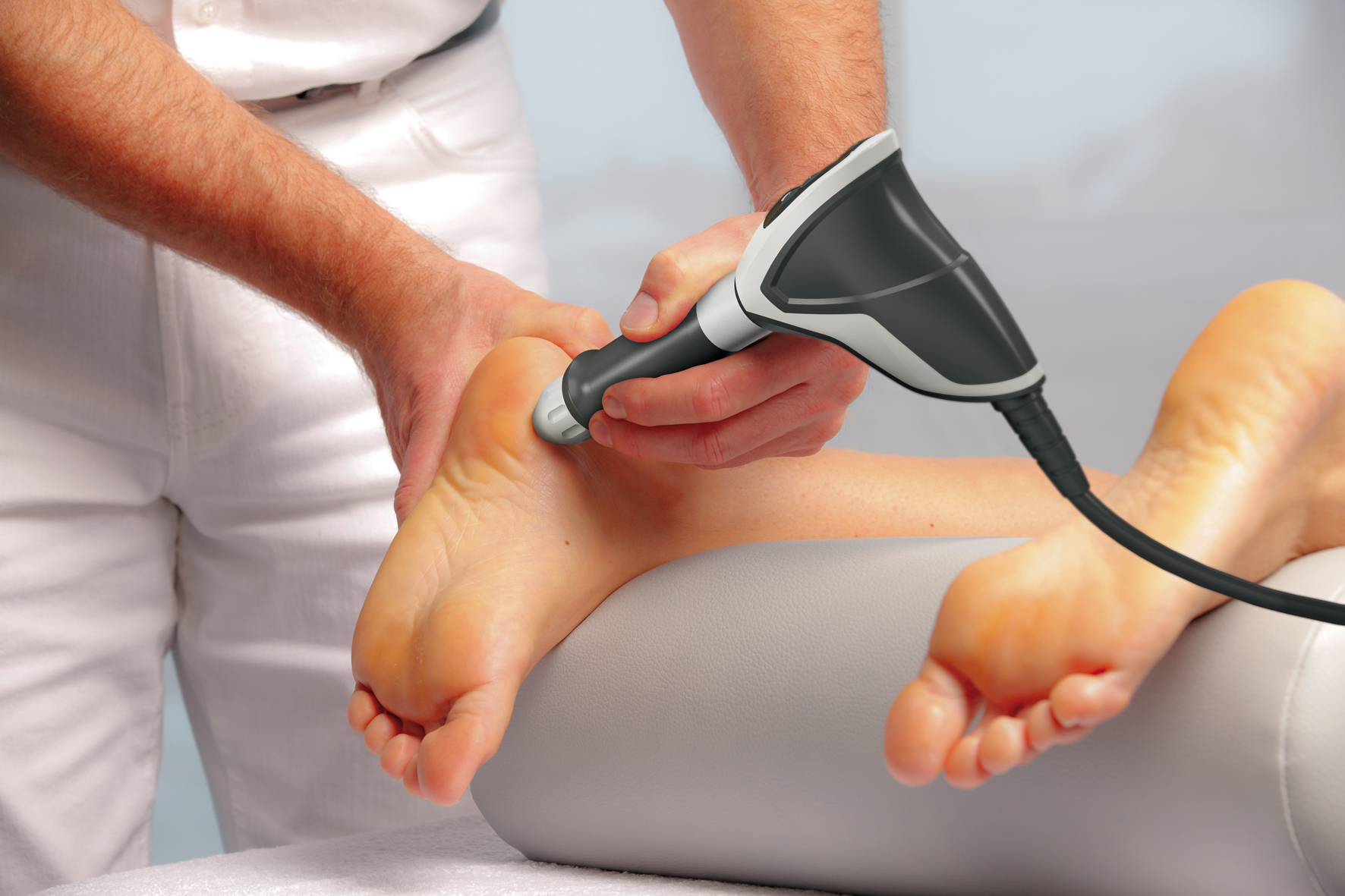 Shockwave Therapy London Plantar Faciitis.jpg