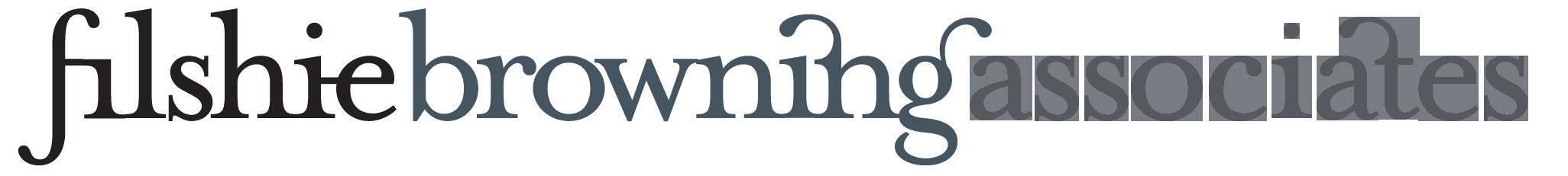 logo-transparent smaller - withoutslogan2.png