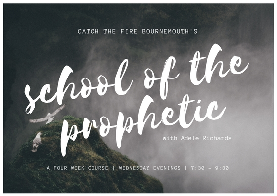 school of the prophetic (1).jpg