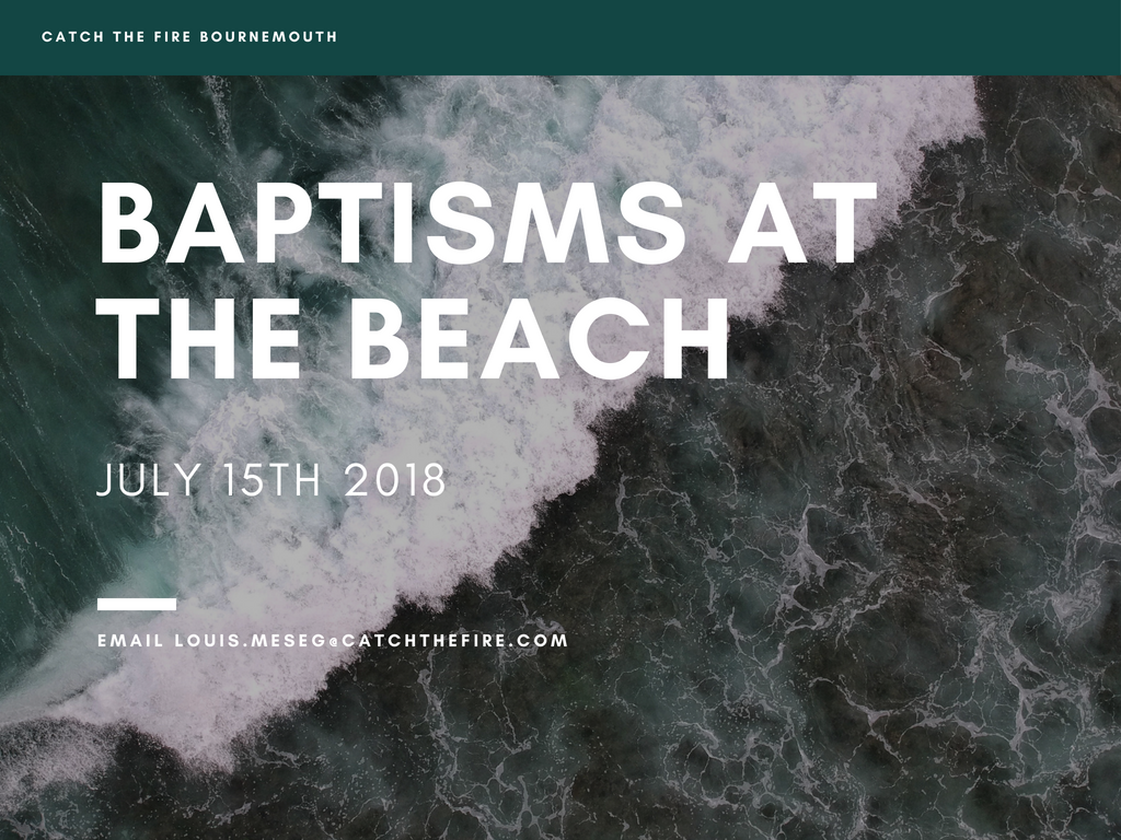Baptisms at the beach.png
