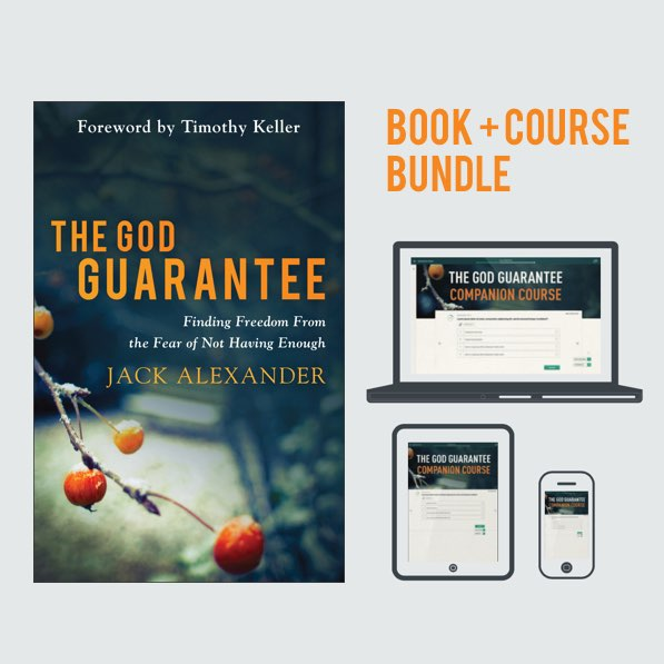 Book + Course BUNDLE.jpg