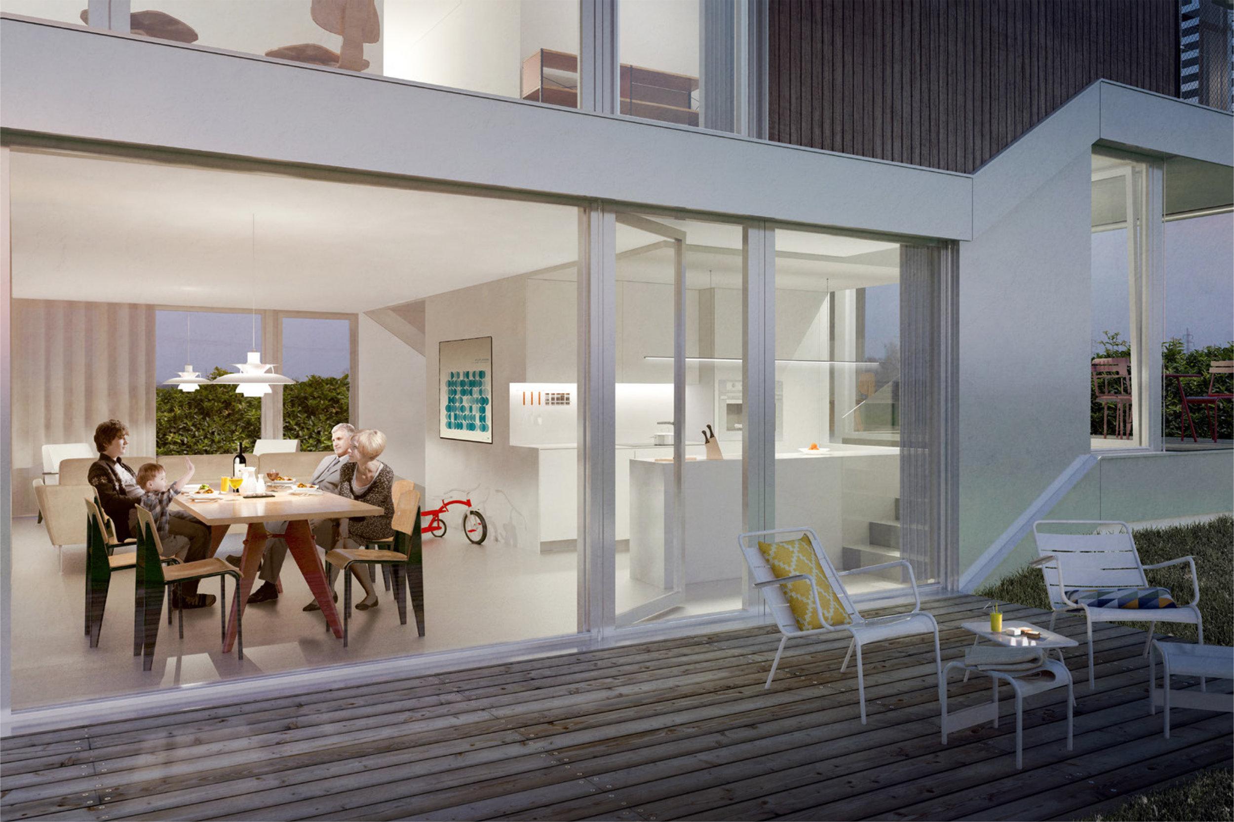 Spitzacker_Doppelhaus_Innenperspektive_Wohnzimmer.jpg