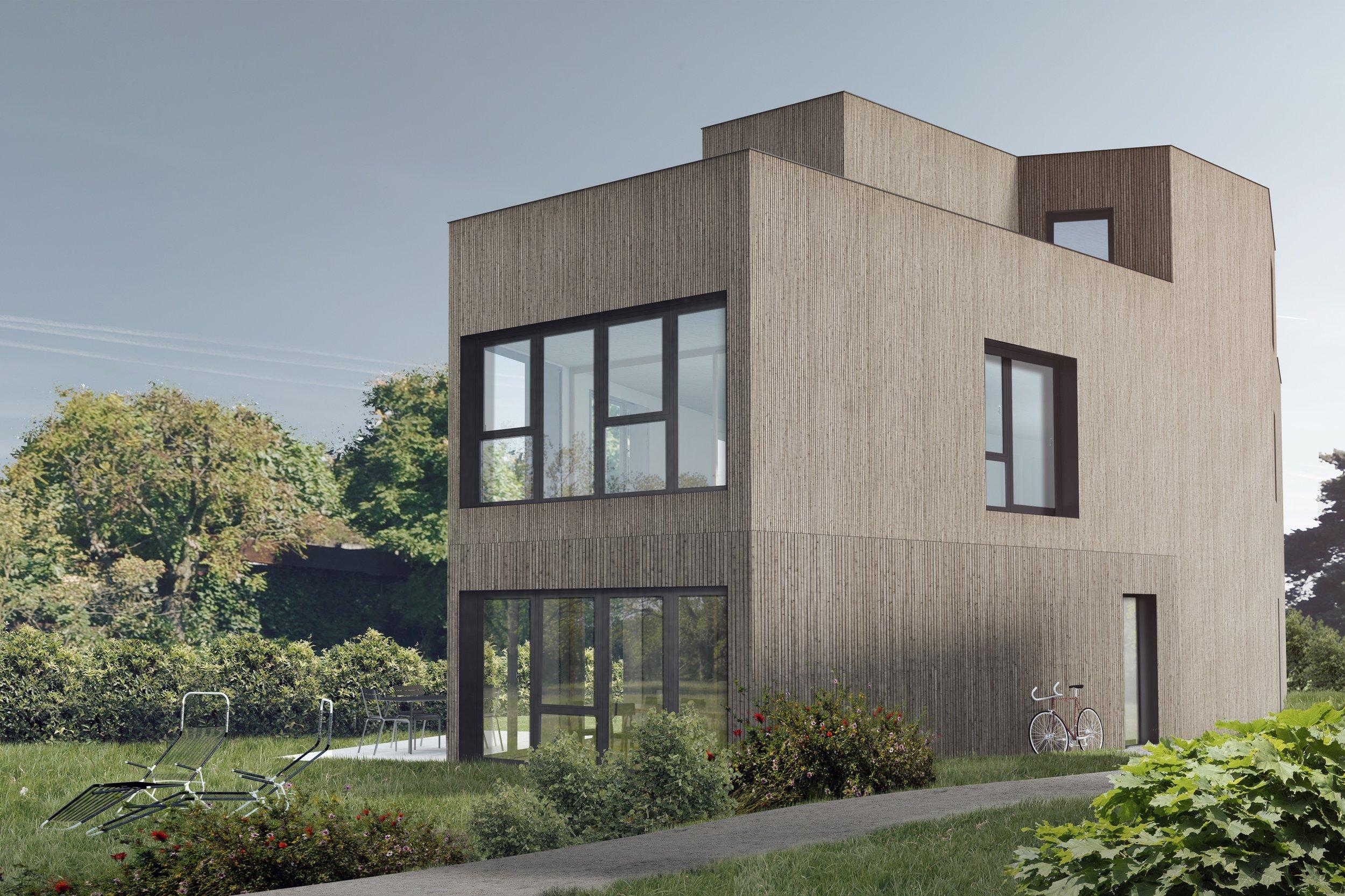 Doppelhaus_Bild_02.jpg