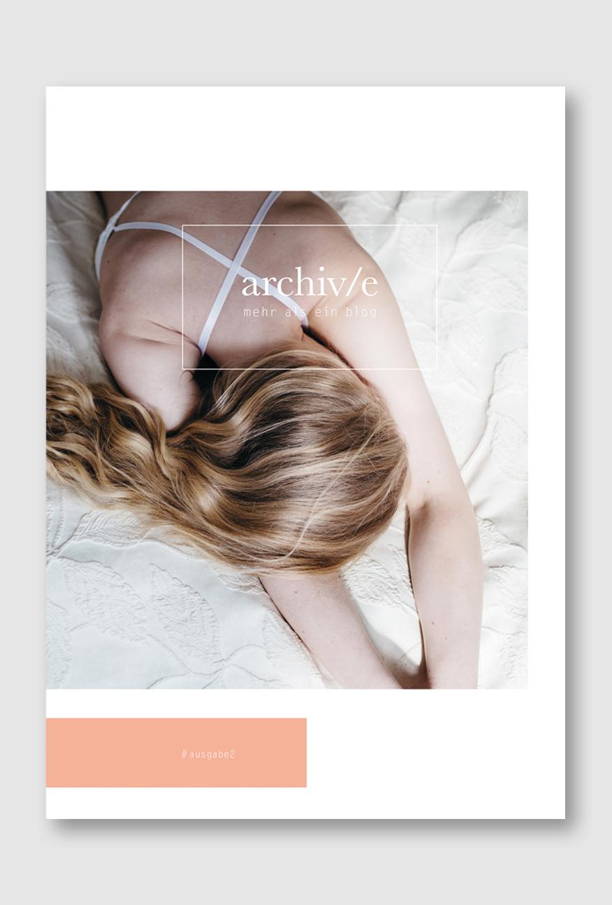 01_archive_Ausgabe_2_Cover.jpg