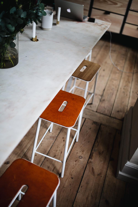 Zu+Besuch+bei+Frama+in+Kopenhagen..jpeg
