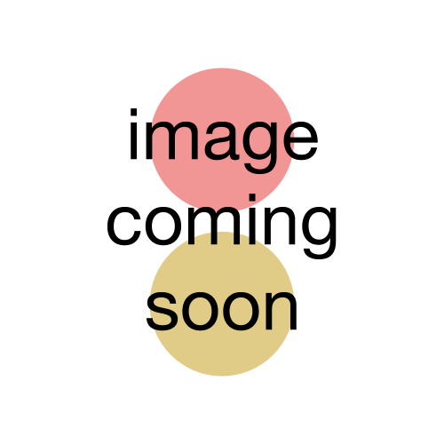 Image Coming.png