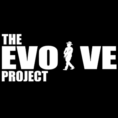 The Evolve Project is a nonprofit program committed to empowering children, youth, and organizations through anti-bullying and positive self-esteem initiatives. Raise awareness in your community!