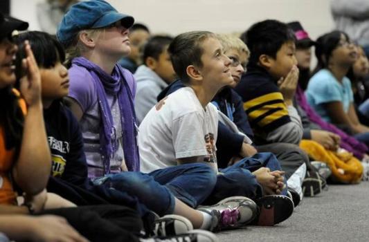 Kids Empowering the Movement.jpg