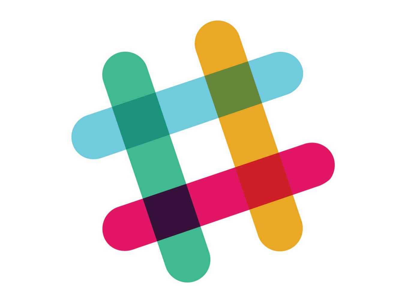 The Evolve Project Slack.jpg