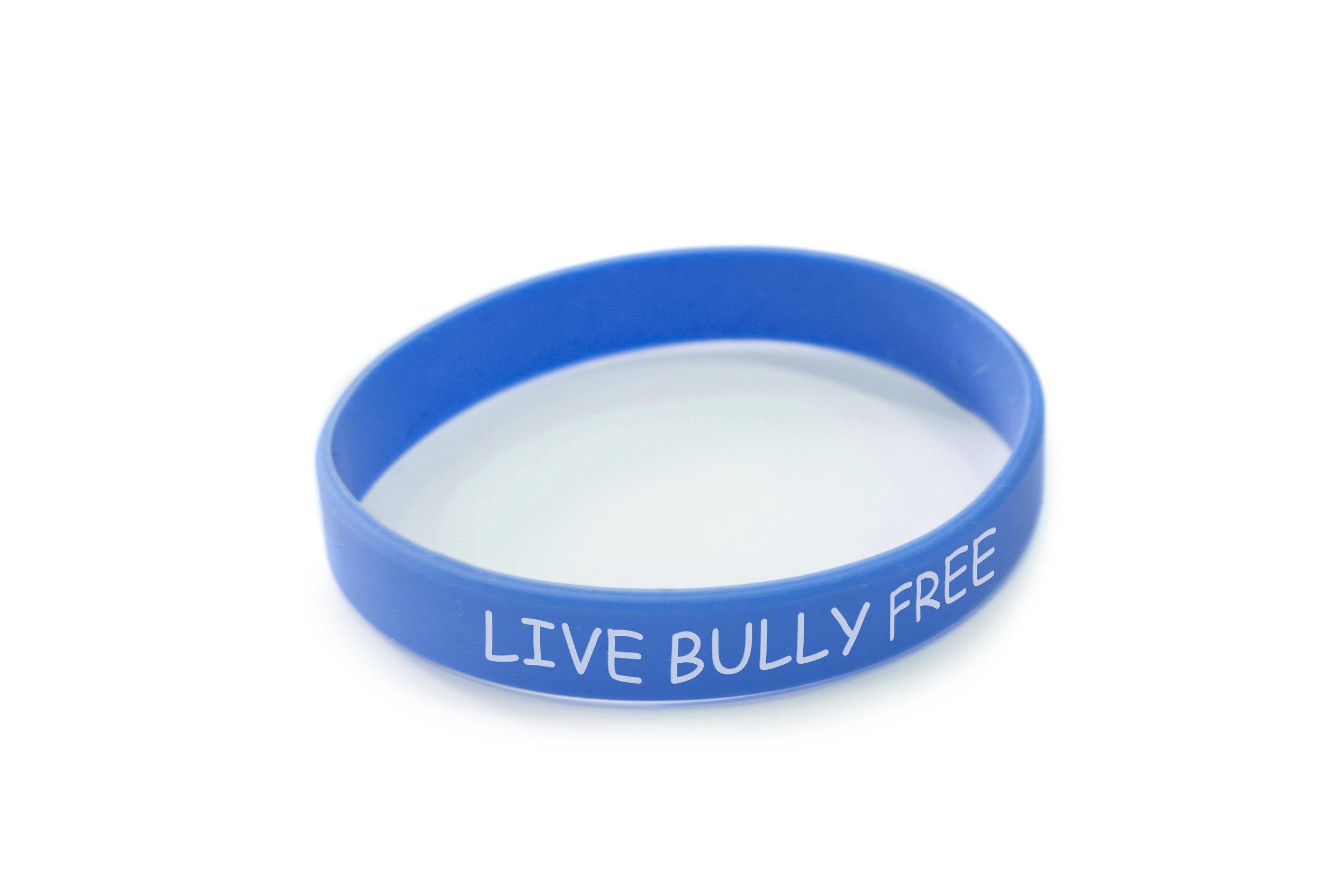 Live Bully Free.jpg