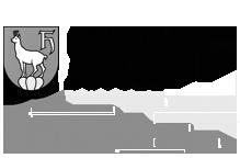 logo-hergiswil.png