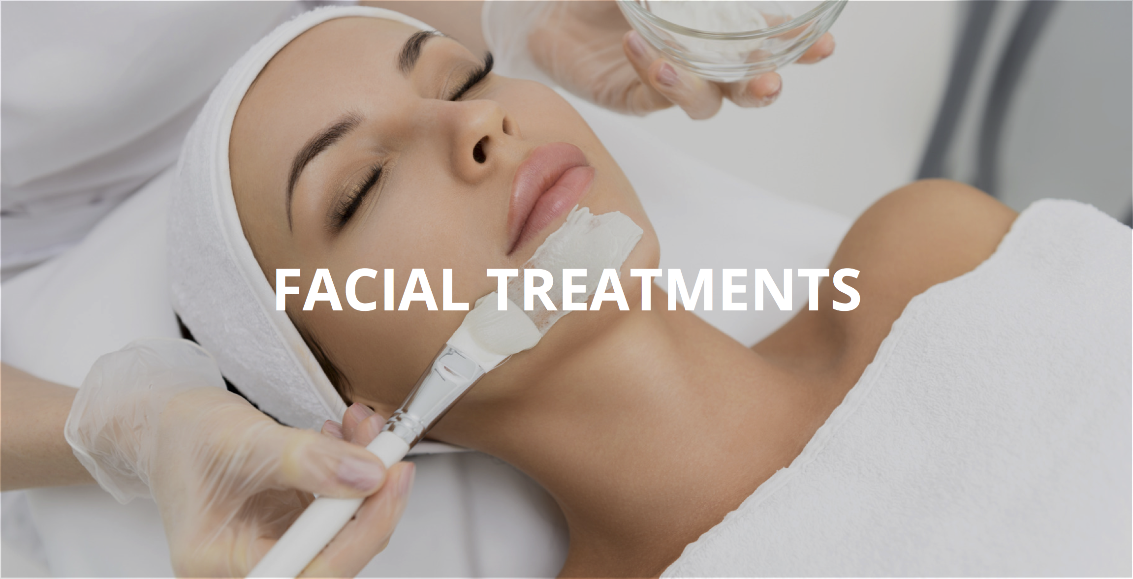 Copy of La Therapie Spa in Cary Voted Best Facial in The Triangle