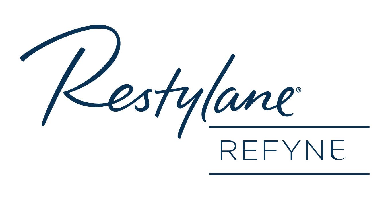 Restylane_REFYNE_MasterLogo_1Colour_Portrait Crop.png