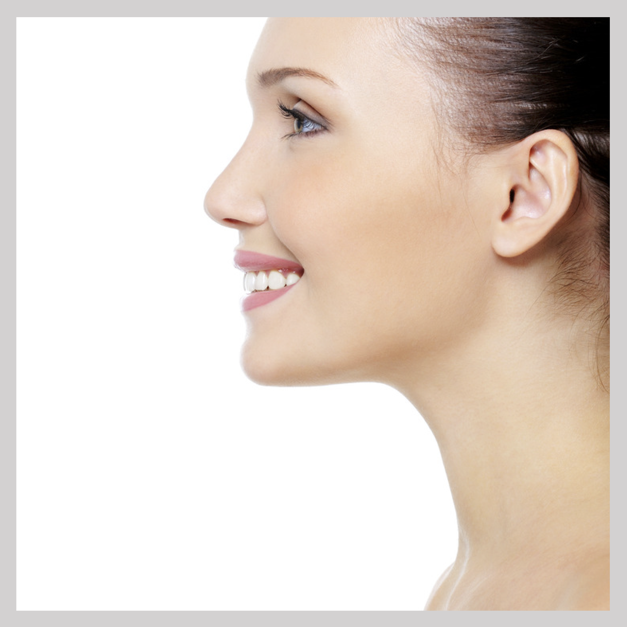 Kybella Injectable Treatment at La Therapie Spa.png