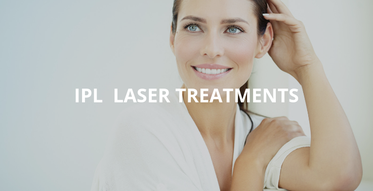INJECTABLES & LASER TREATMENTS-4.png