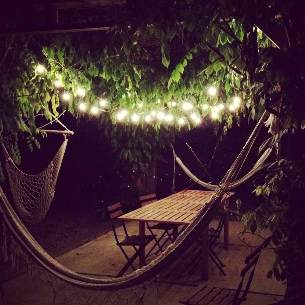 lighting-hammock.jpg