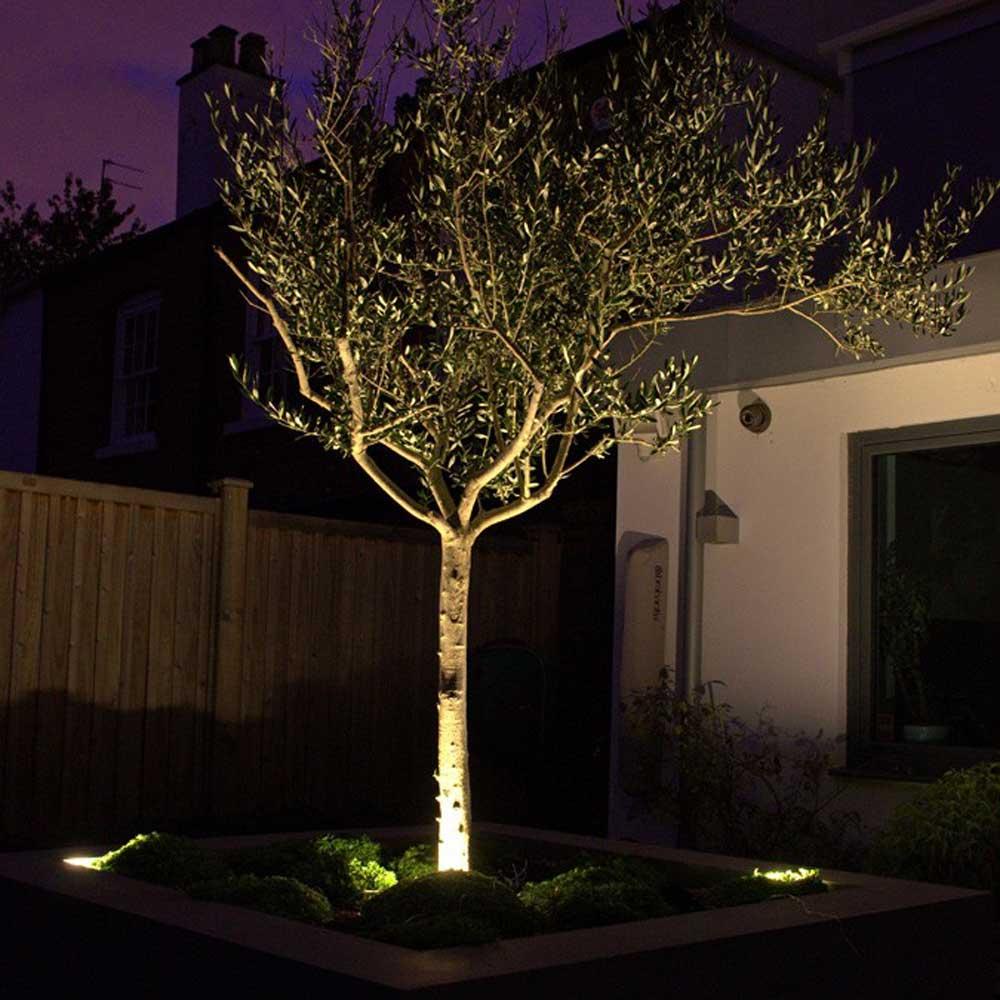 lighting-uplight.jpg