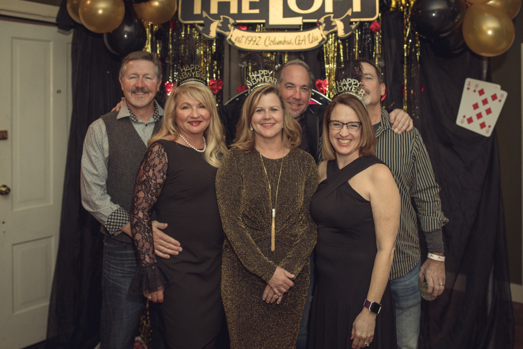 Loft new years-29.jpg