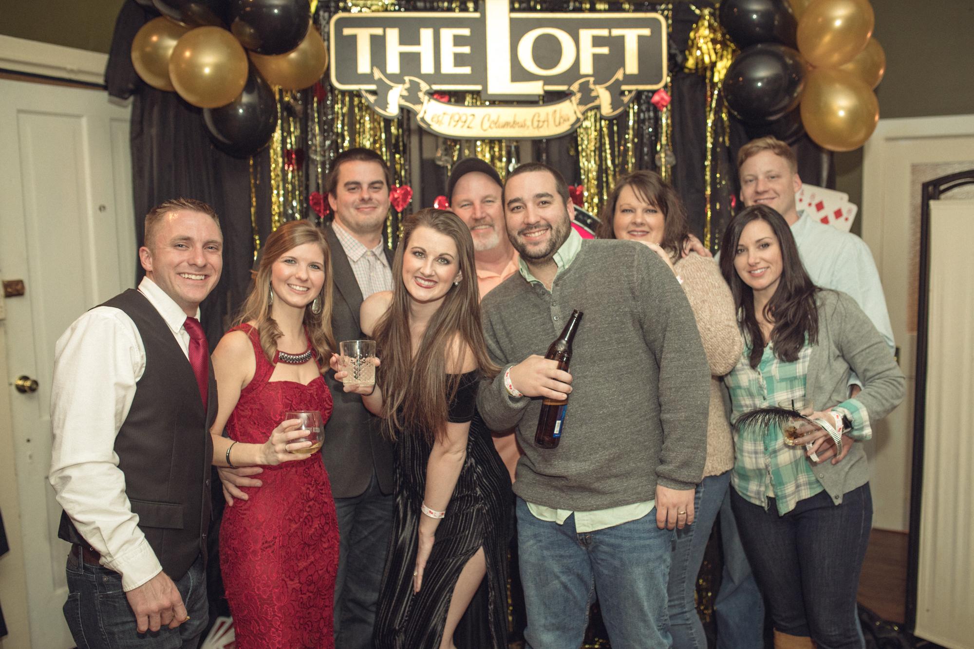Loft new years-32.jpg