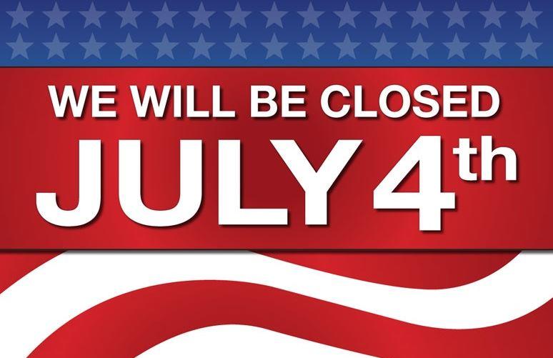 closed-july4.jpg