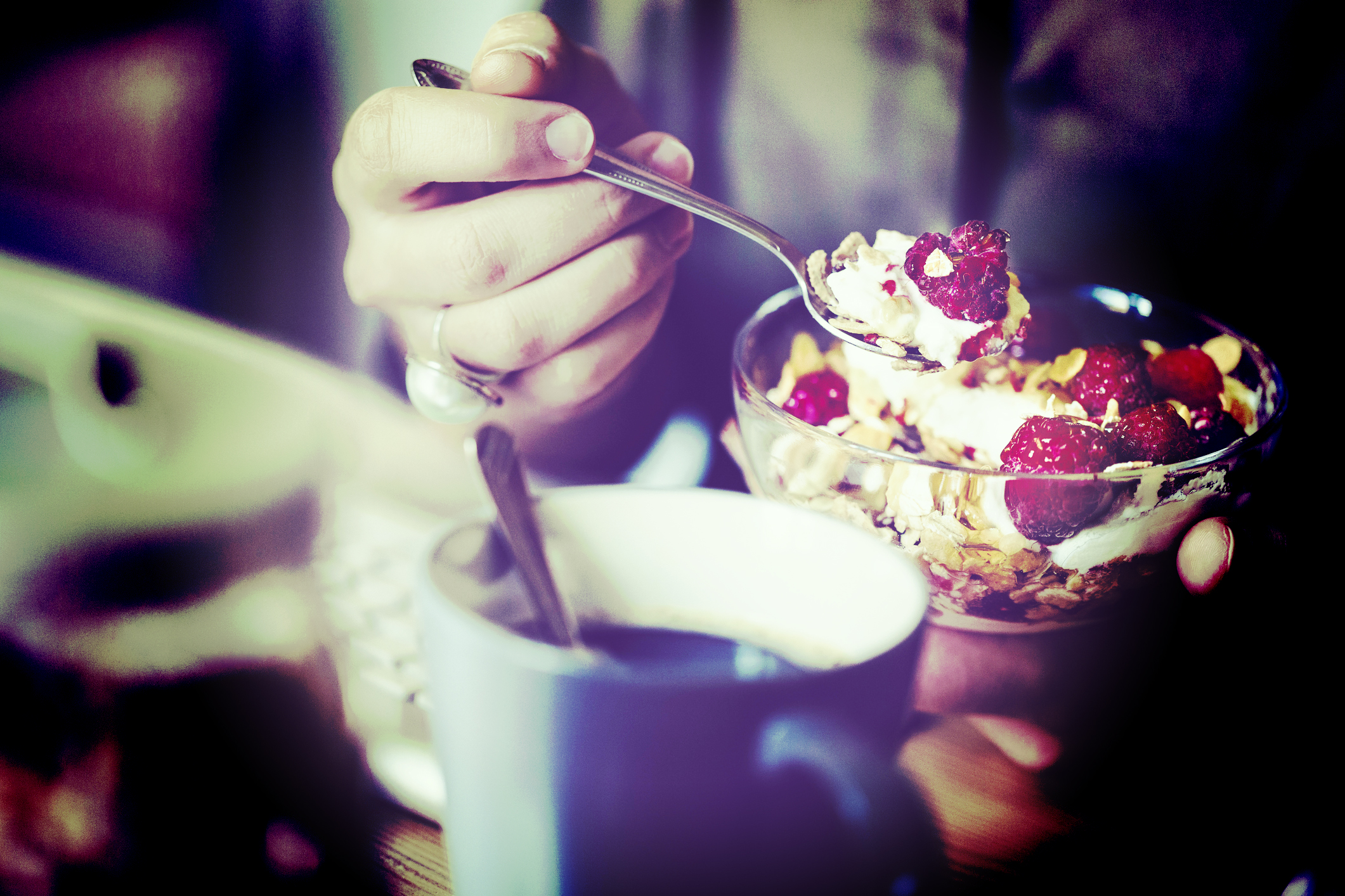 bowl_breakfast01.jpg