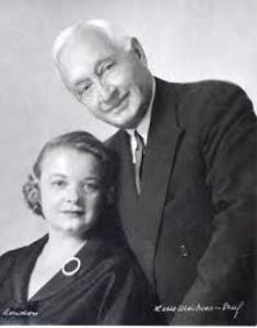 Cyrus and Anne Eaton.jpeg
