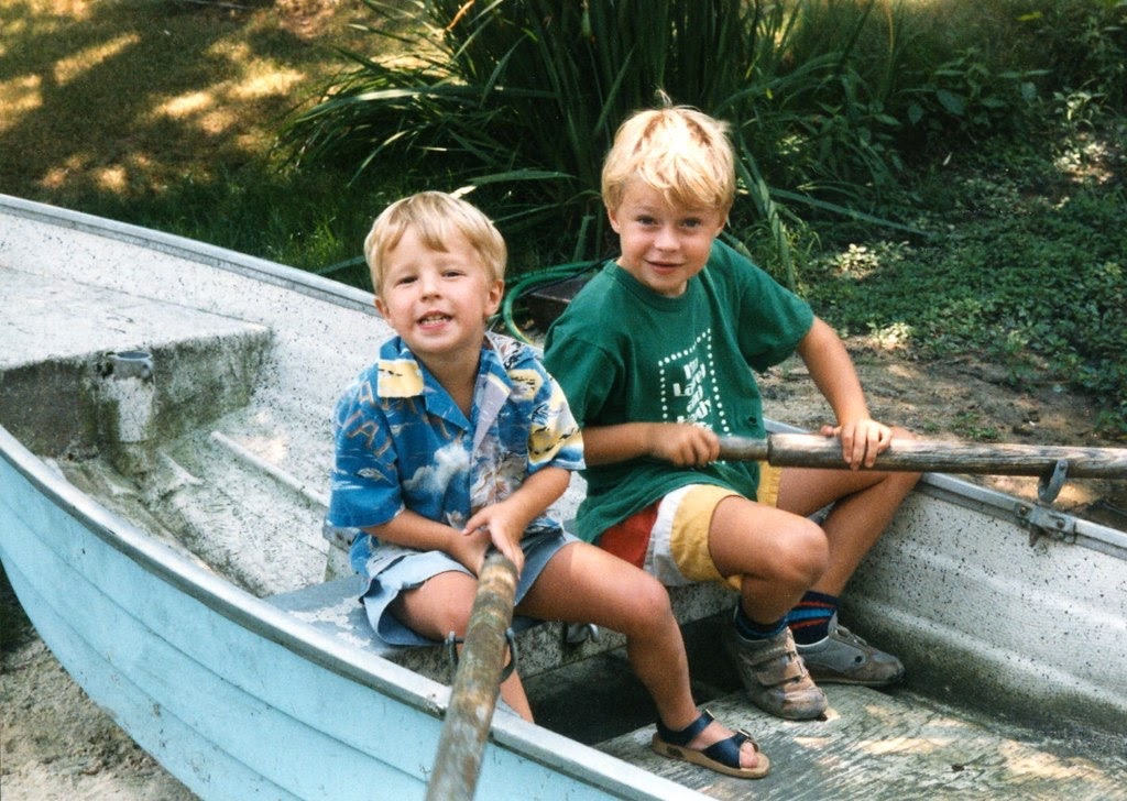 colin & devon in boat.jpg