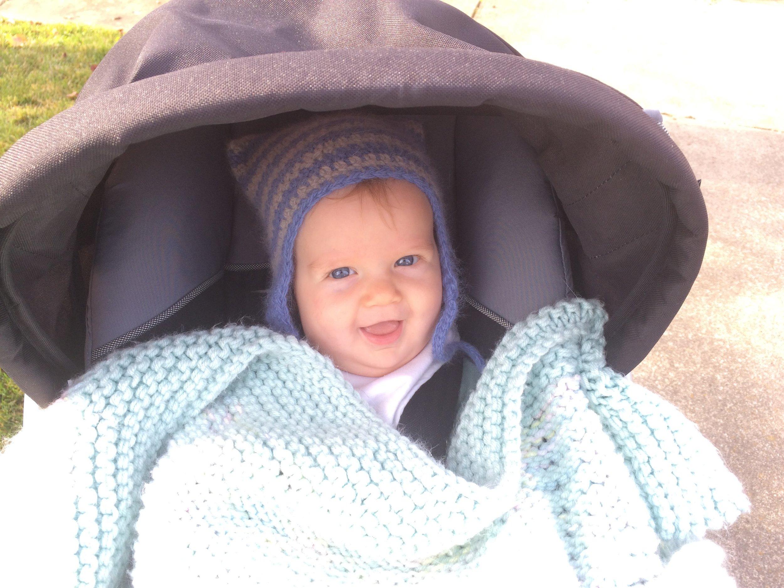 child in stroller.JPG