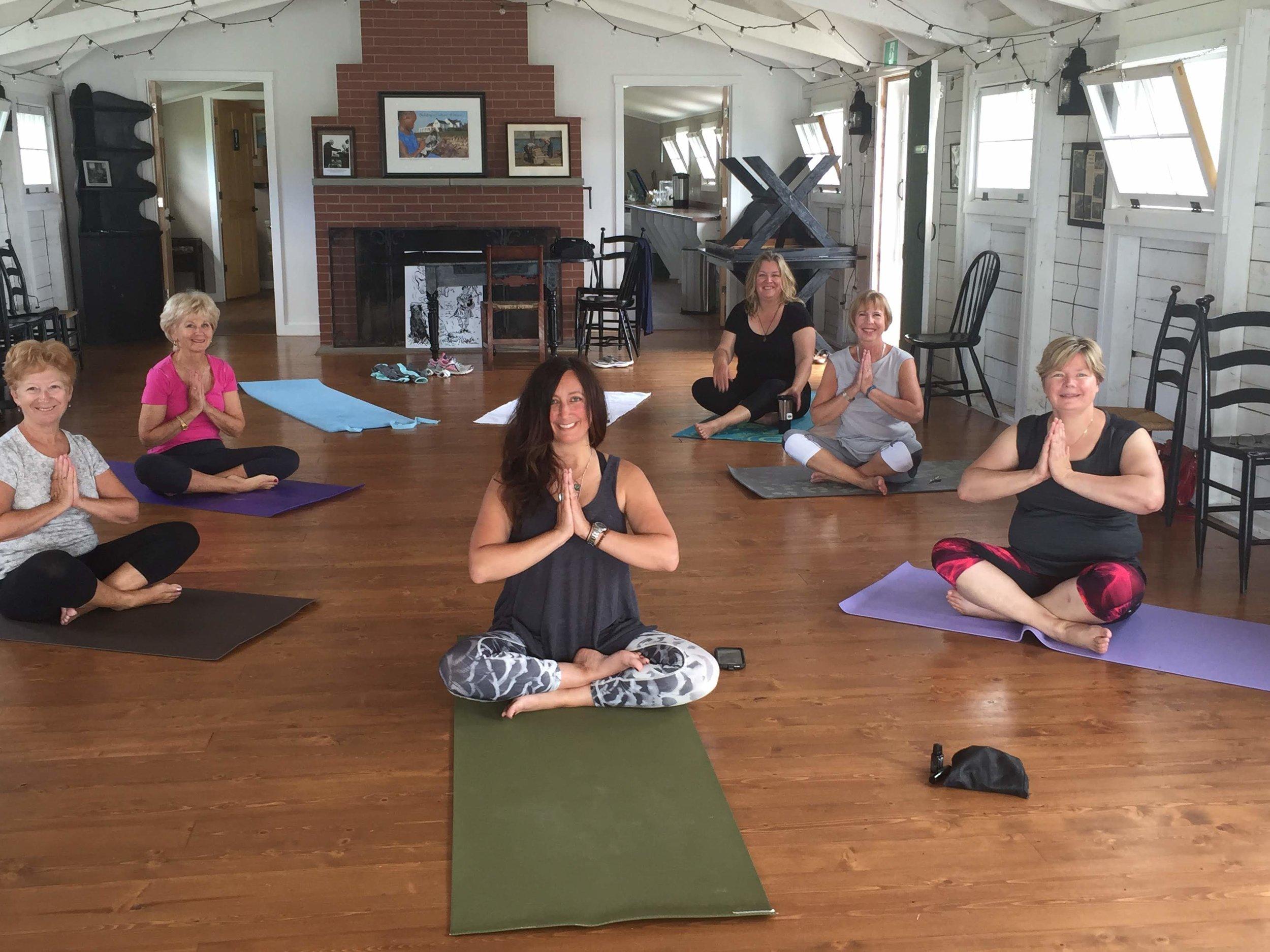 yoga image.JPG