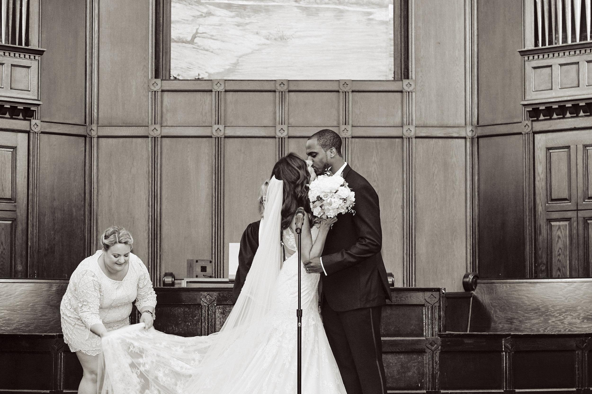 180601_AnnaAdom_CP_Wedding_ 141.jpg