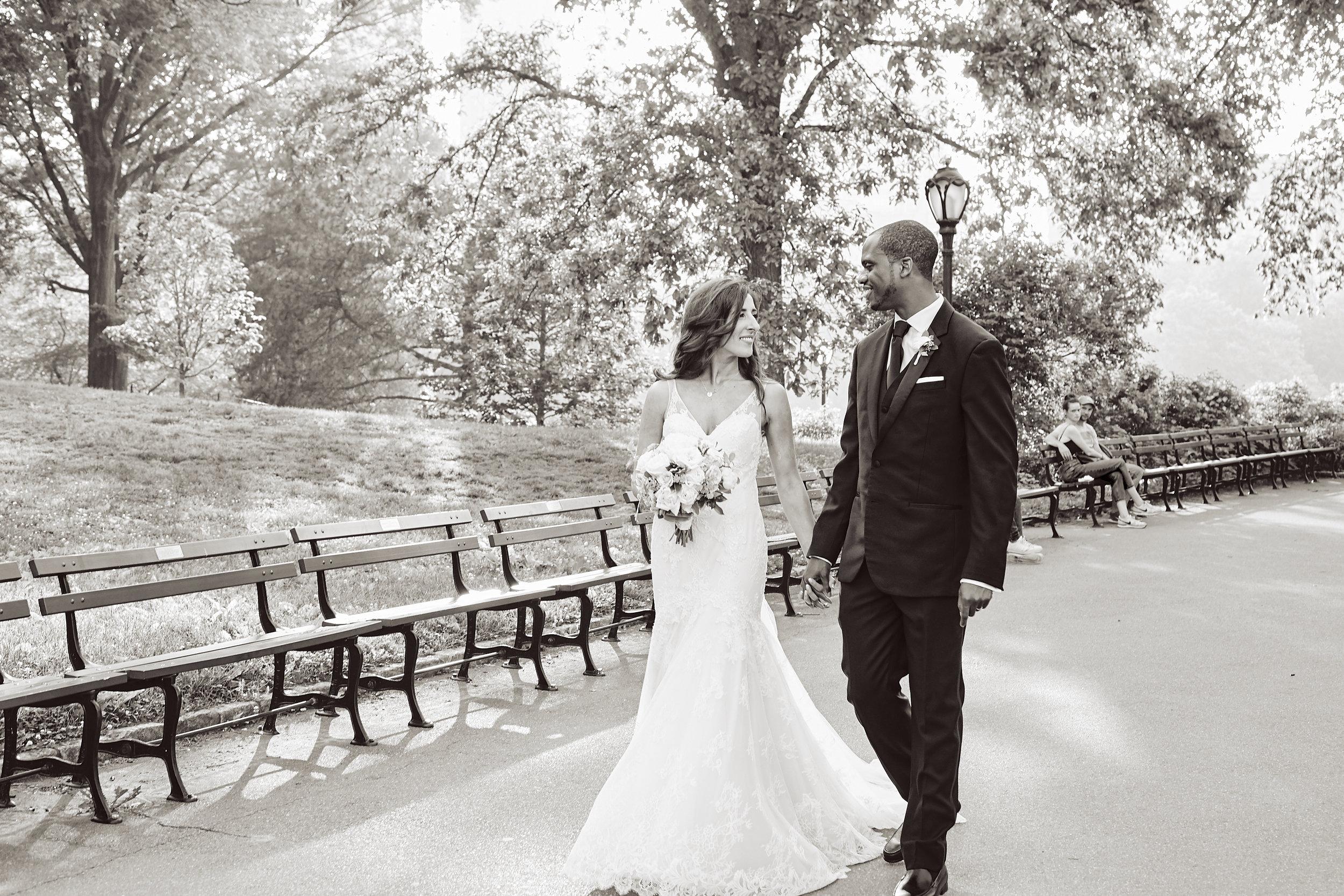 180601_AnnaAdom_CP_Wedding_ 261.jpg
