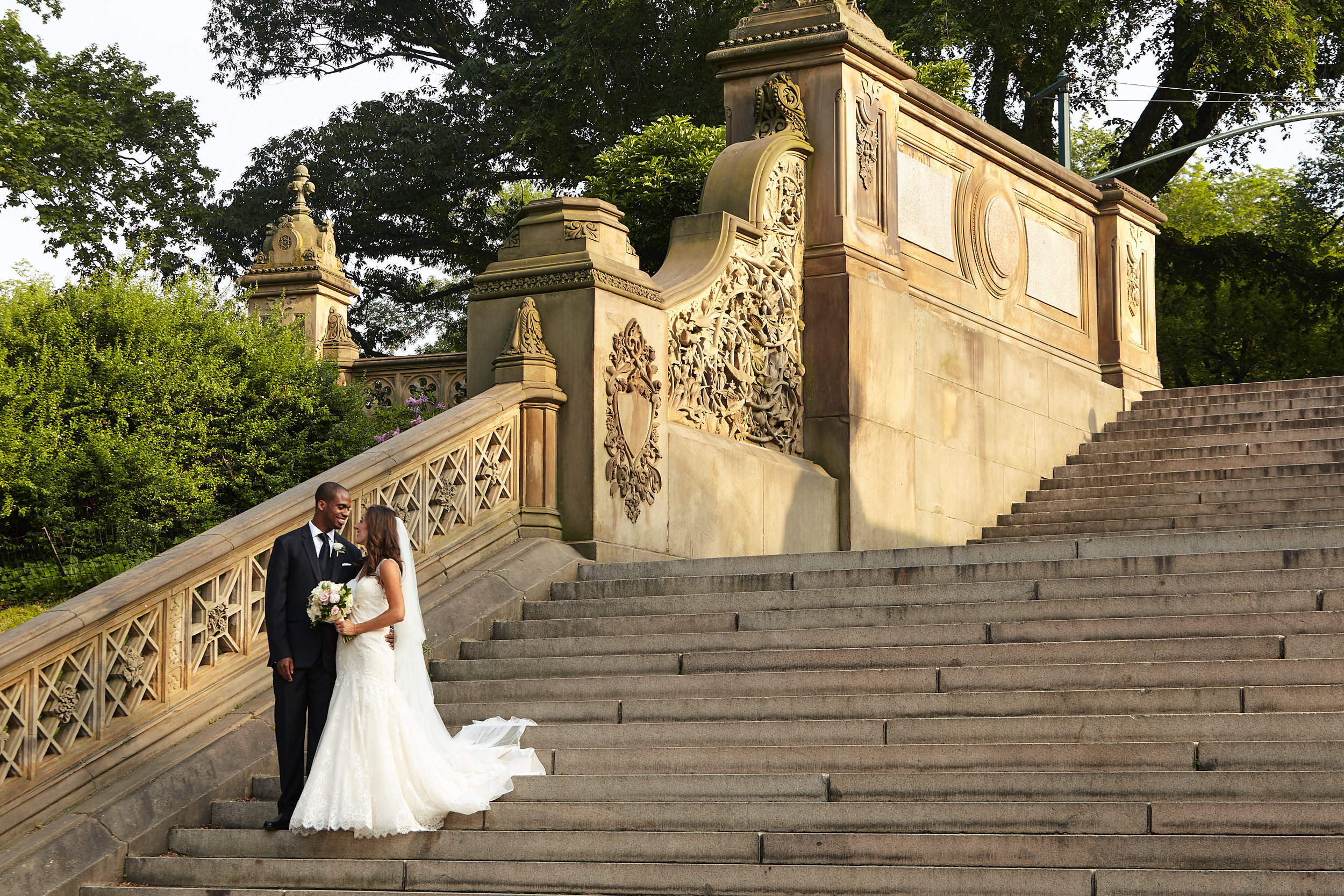 180601_AnnaAdom_CP_Wedding_ 643.jpg