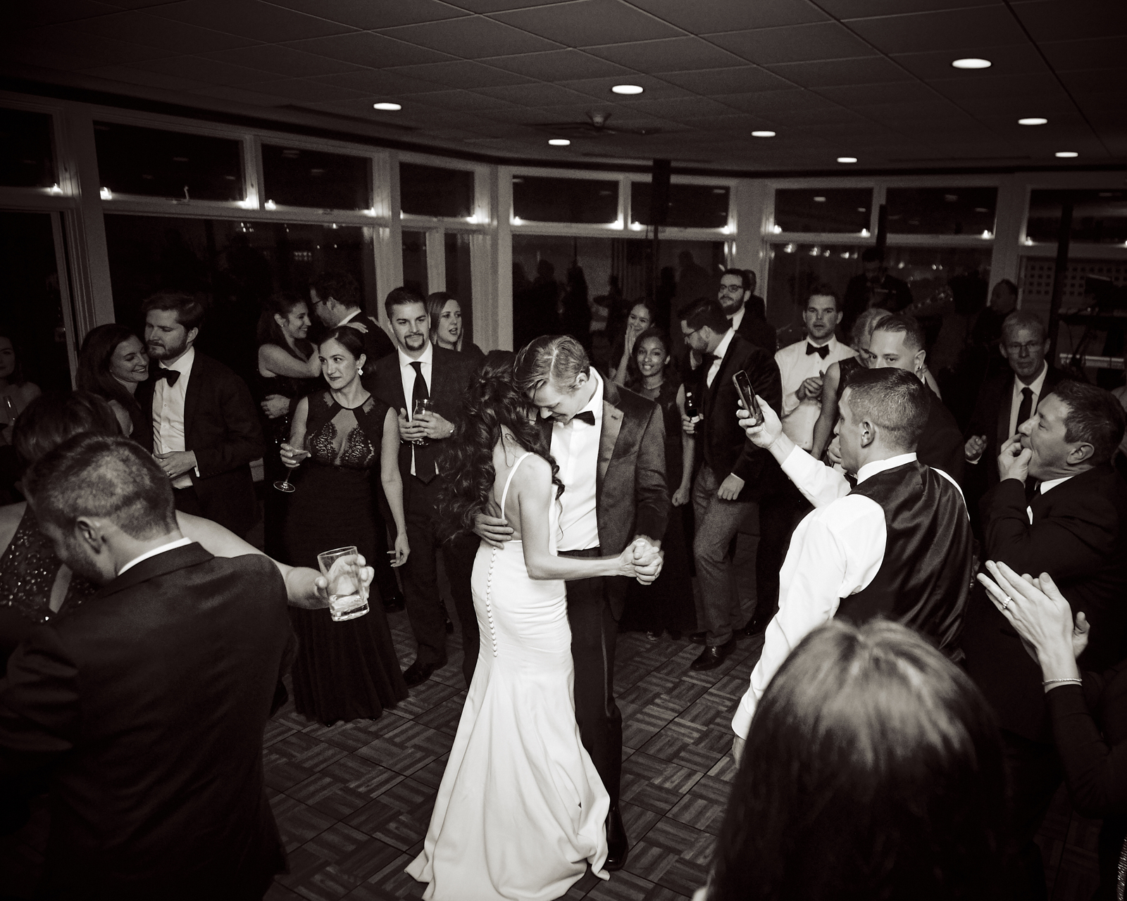 181020_KatherineScottWedding_DanceParty 141.jpg