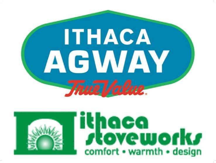 ithaca agway-stoveworks.jpg