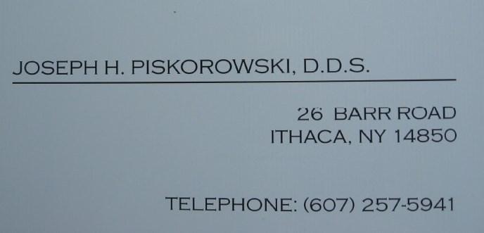 Piskorowski.jpg
