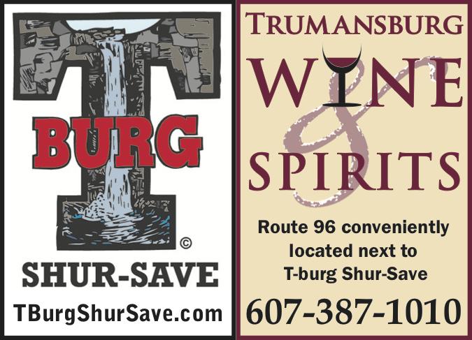 Tburg Shursave and Wine & Spirits.png