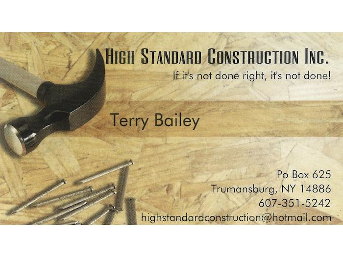 High Standard Construction.png