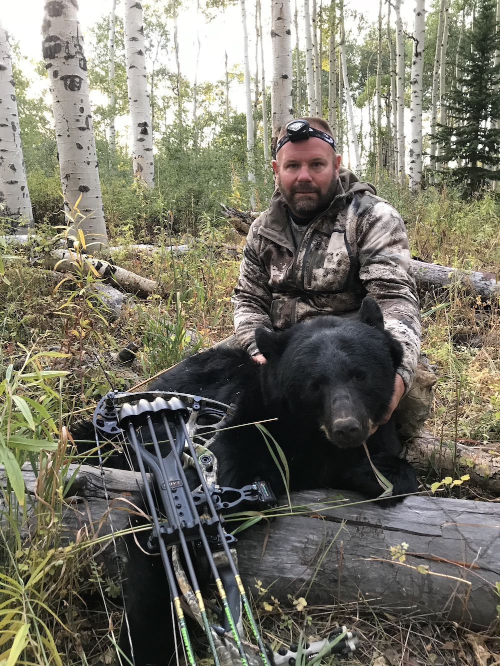 Jamie Morgan 2018 Black Bear.jpeg