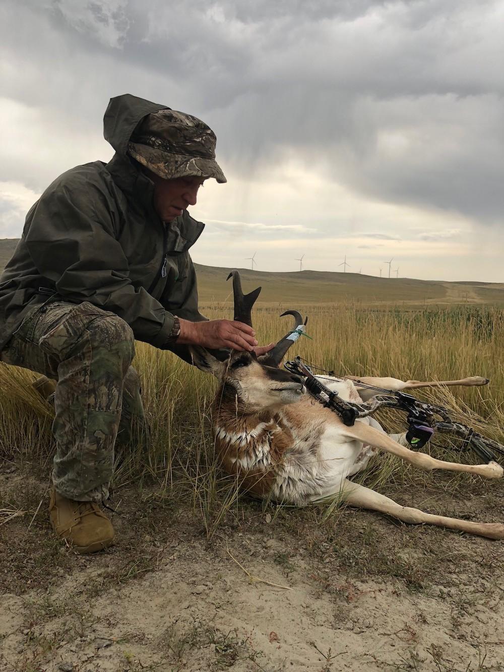 Joe S 2018 Antelope-2.jpg