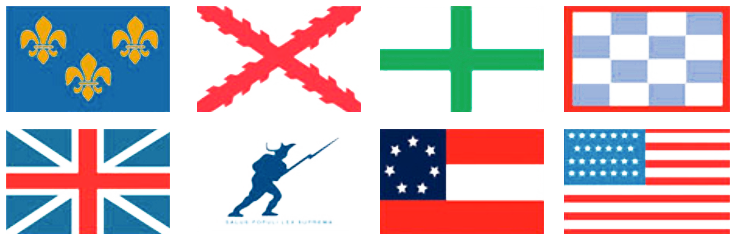 eightflags.png