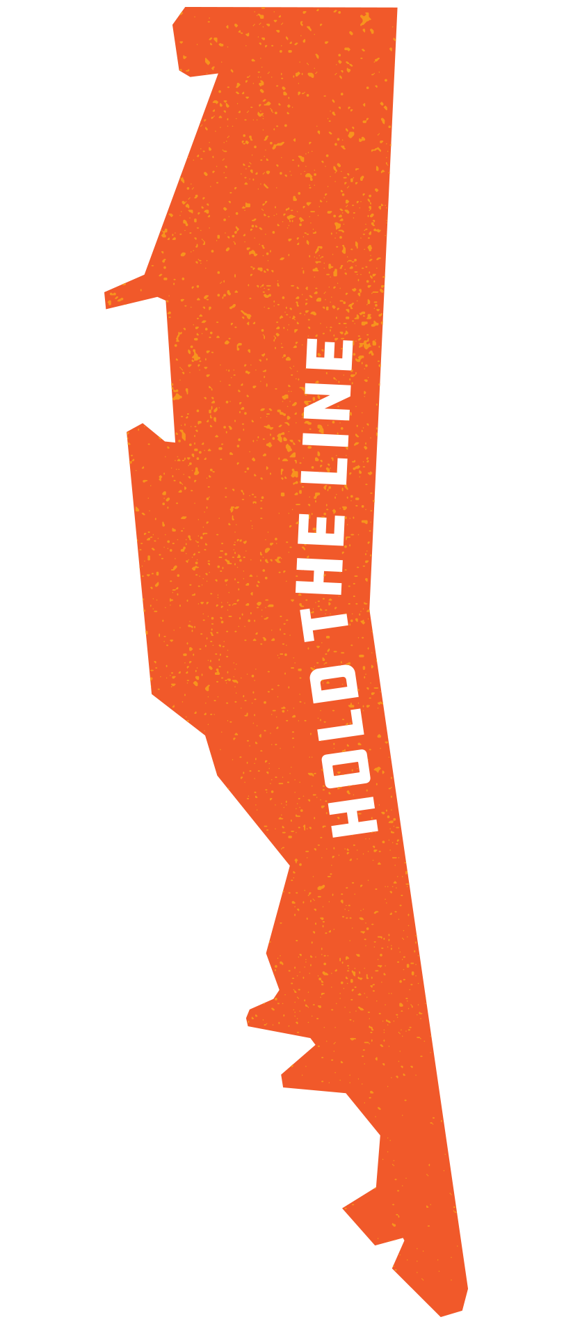 holdtheline_orange_rev2.png